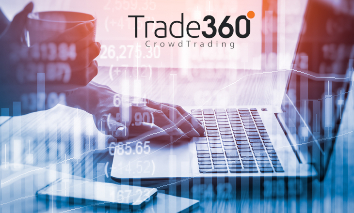 Trade360's new online trading platform now available
