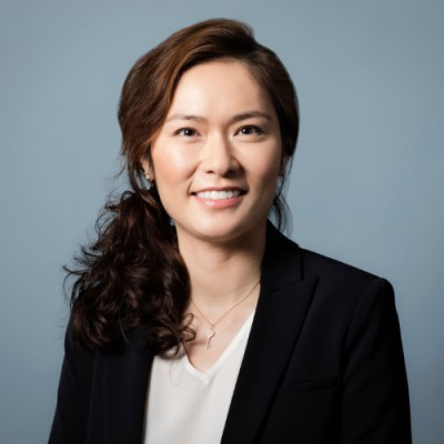 Young-Jin (Jin) Chang, CME Group