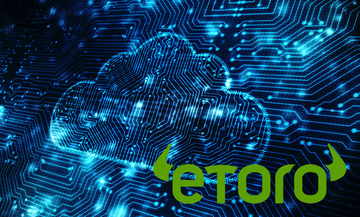 etoro cloud