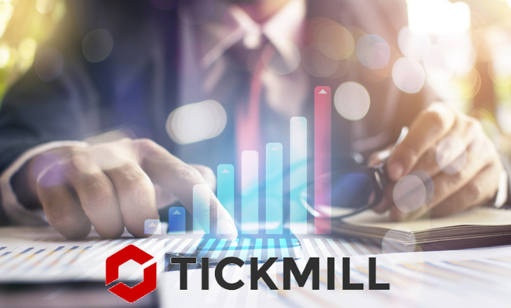 Tickmill reports 52% net revenue growth for 2019