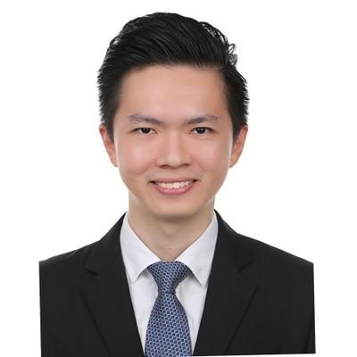 Augustine Ng, UOBKayHian