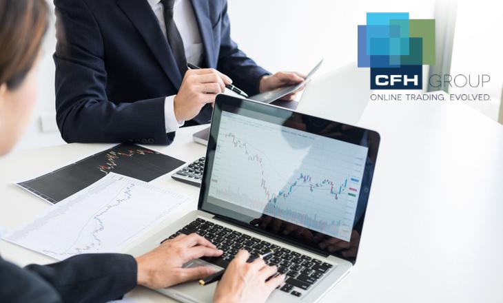 CFH creates Zero hold time liquidity pool