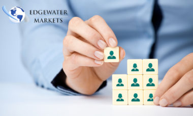 Edgewater Markers makes senior appointments in its London office