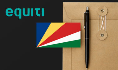 Equiti obtains licenses in theSeychelles