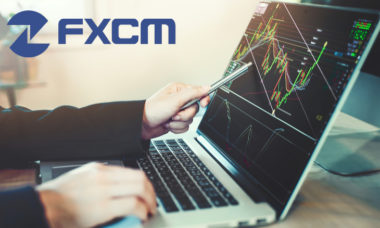 FXCM adds Volatility Index CFDs to its trading offer