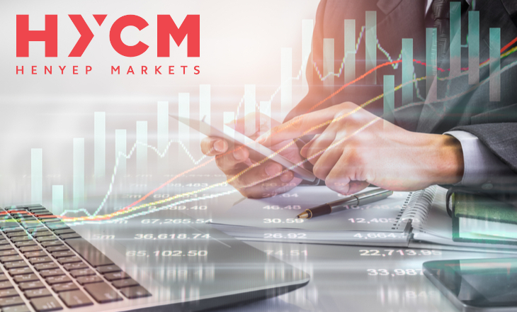 Forex broker HYCM adds 83 new stock for trading on MT5
