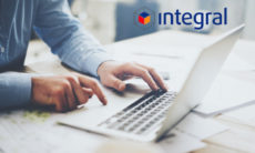 Integral launches FX Inside 7.0 institutional single dealer platform