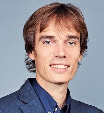 Laurent Descout, Neo