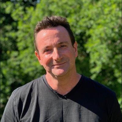 Mark Hipperson, Ziglu