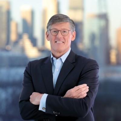 Michael Corbat, Citibank