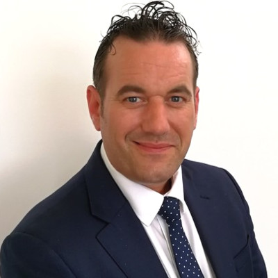 Richard Bartlett, Centroid Solutions