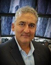 Robert Sanchez, Edgewater Markets