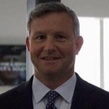 Steve Cavoli, Virtu Financial