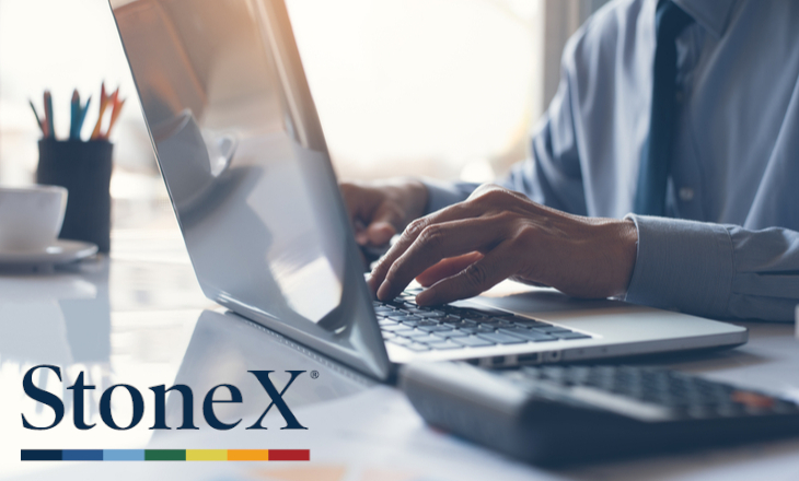 StoneX's Prime Brokerage Group launches a new Emerging Manager Platform