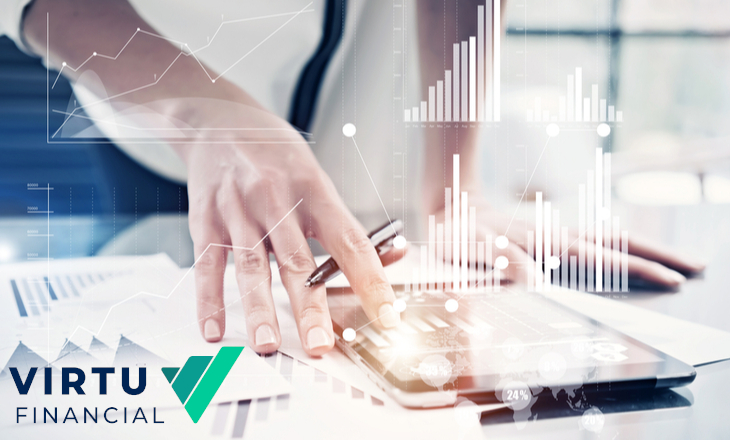 Virtu Financial expands its services offering with Prism Frontier TCA for traders