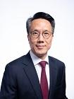 Wilfred Yiu, HKEX