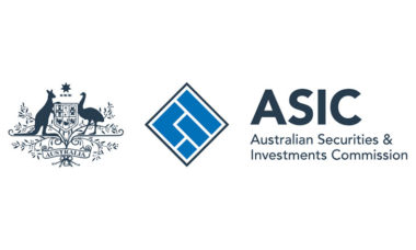 ASIC, AFS licence