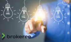Brokeree Solutions launches new Dealing Desk solution for MT 4&5
