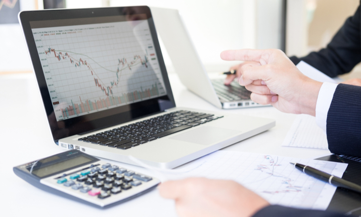 5 Tips on How to Avoid Losing Money with Forex Trading