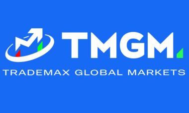 CFD Trading provider TradeMax rebrands to TMGM