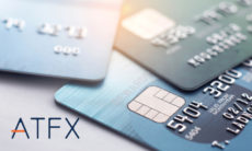 ATFX adds a new payment solution - Truevo Credit Card