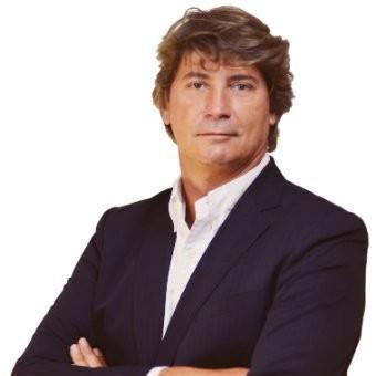 Arnaud Poutier, IG Europe