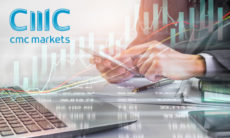 CMC Markets registers 135% growth in H1 2021 CFDs net trading revenue with £200 million