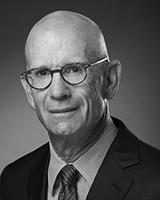 Charles Winograd, TMX