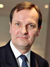 Christophe Hémon, LCH