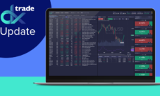 Devexperts rolls out second update of the DXtrade Platform