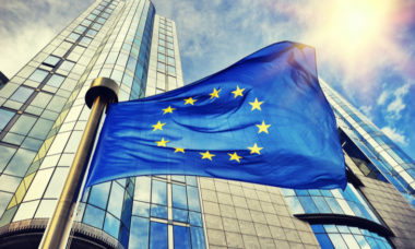 LCH SA to support EU's SURE programme by clearing bonds