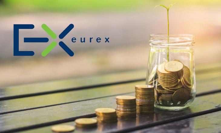 Eurex ESG