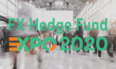 Advanced Markets to host the FX Hedge Fund Expo