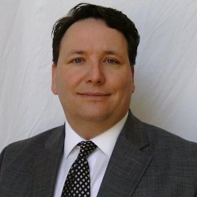 John Wrona, Ingram Micro