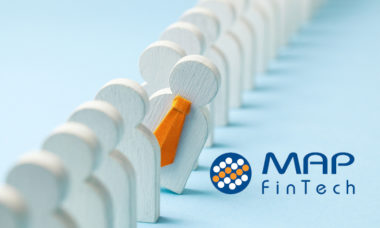 Mark Ellis joins MAP FinTech to lead business expansion and development