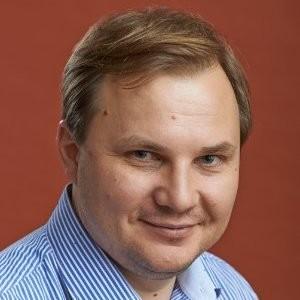 Michael Babushkin, Devexperts