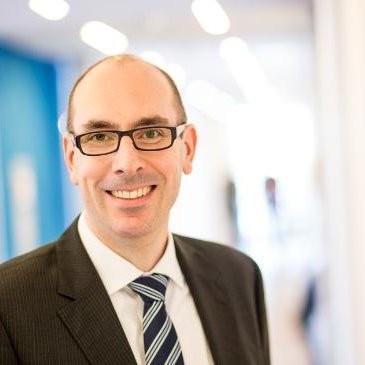 Thorsten Völkel, PPI AG