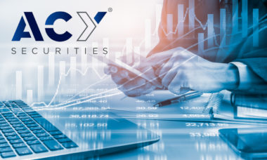 FX and CFD provider ACY Securities announces support for ASIC's product intervention order