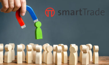 smartTrade appoints Ludovic Blanquet as Chief Product and Strategic Planning Officer