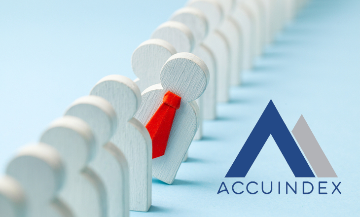 Accuindex names Husein Al-Koofee executive director of Cyprus operations