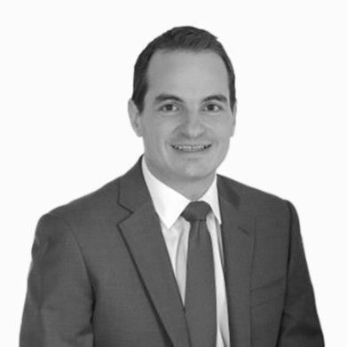 Andrew Wood, CMC Markets