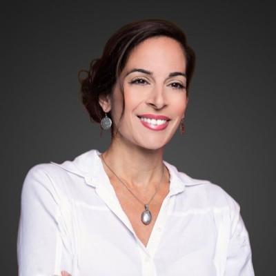 Antonia Zeniou Droussiotou, Skilling