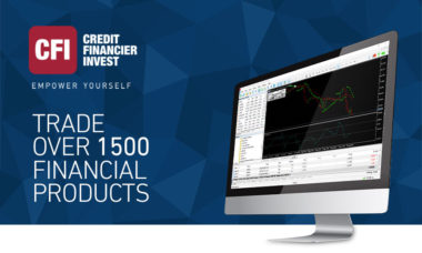 CFI Financial Group