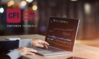 CFI Financial group reduces spreads by up to 31% on various instruments