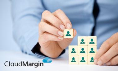 CloudMargin names Mario Platt vice president, head of information security