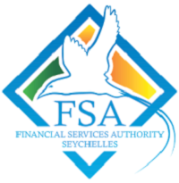 Financial Services Authority of Seychelles