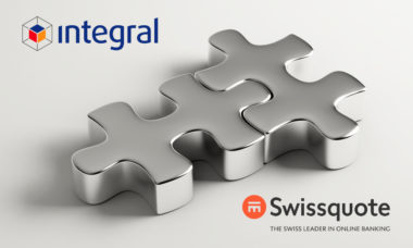 Swissquote and Integral extend a decade long FX partnership