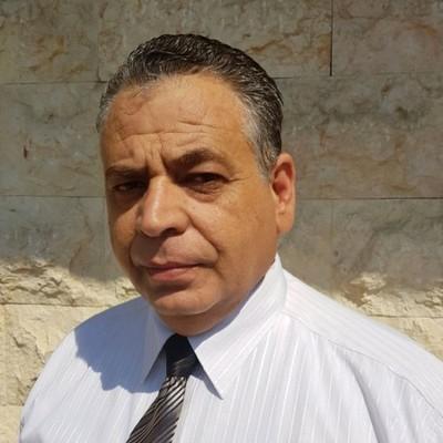 Jubran Jubran, Market Equity