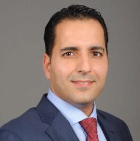 Karim Yakhloufi, Swissquote