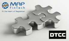 MAP FinTech integrates with DTCC's global trade repository for ASIC reporting